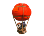 balloon_full
